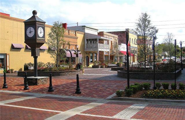 Visit-Sanford